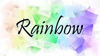 http://rainbow1603.blogspot.it/