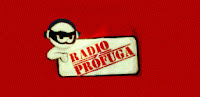 https://www.podomatic.com/podcasts/radioprofuga