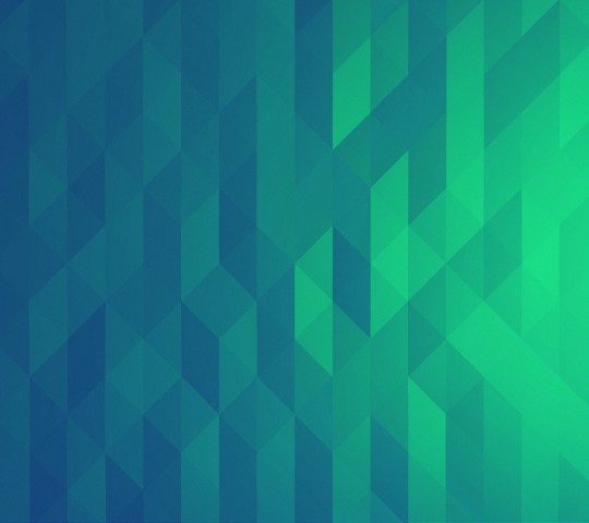 Polygon HTC One M8 Default Wallpapers