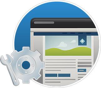 افضل استضافة مواقع ودومين مجانى من شركة هوست جيتور hostgator