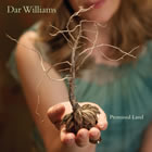 Dar Williams: Promised Land