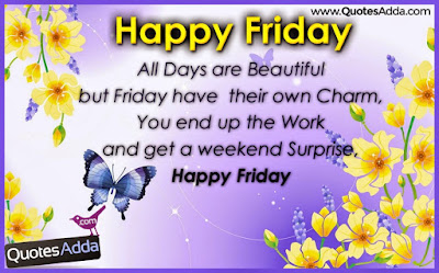 happy-friday-and-good-morning-happy-quotes