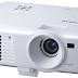 Canon releases new range of LV portable projectors to meet the varying needs of today's market