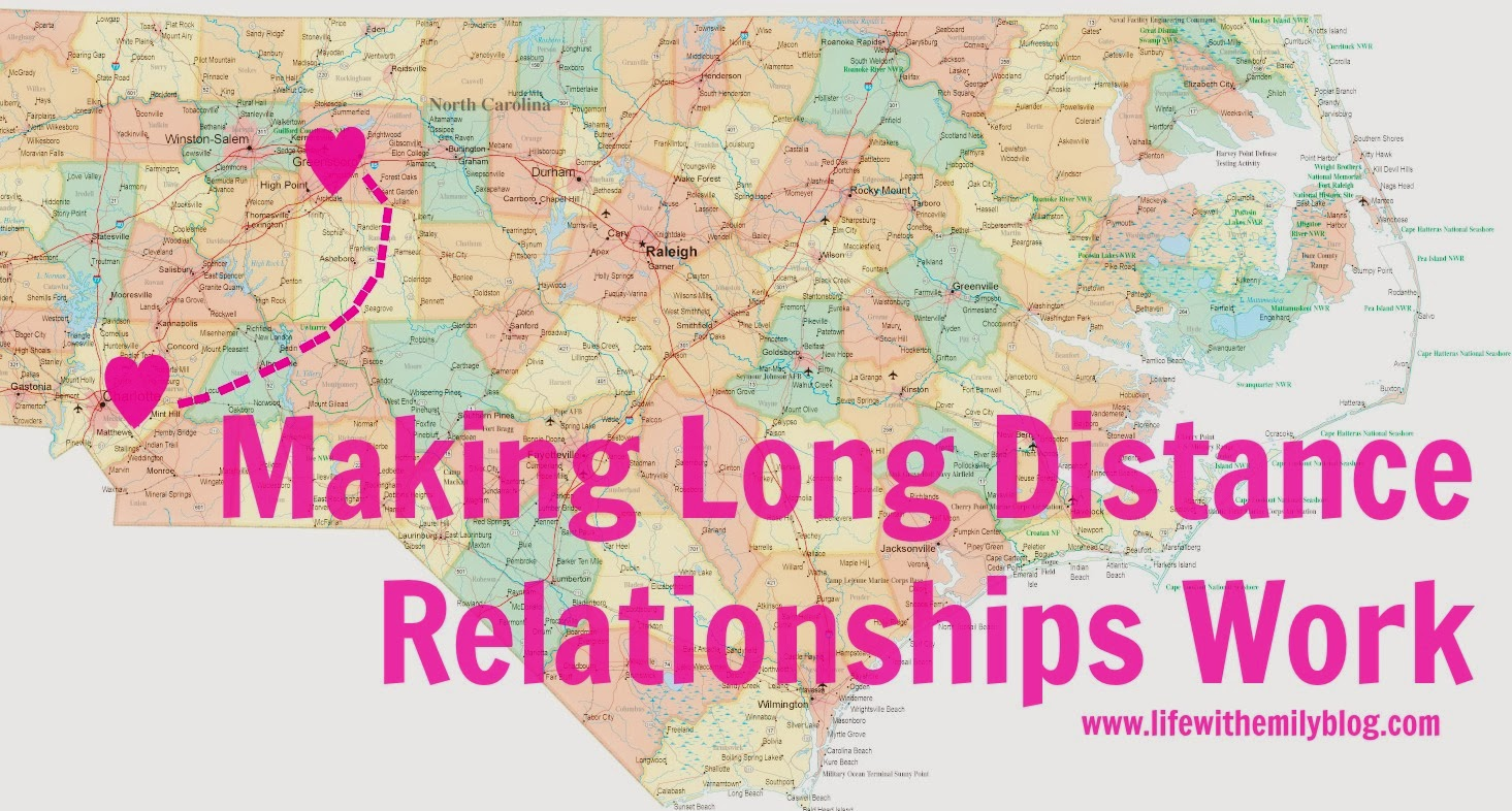 Ldr dating
