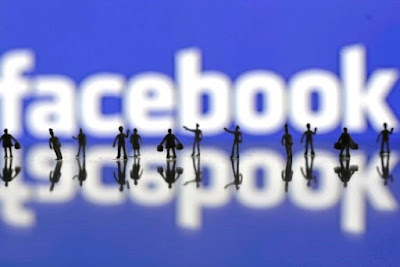 facebook-pumps-40000-into-indian-fashion-start-up