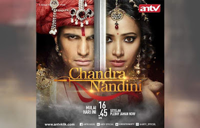 chandra nandini youtube,  siddharth niga,  hotstar, cast,  hot, jam tayang, bahasa Indonesia,  baby, child, confess their love,  consummation, download full episode, desi, full episode sub indo, going off air, going to end, game, getting over, gif