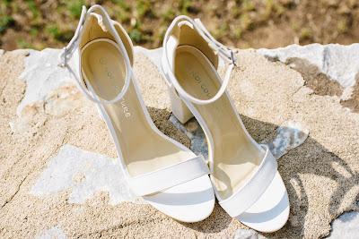 καλοκαιρινός γάμος στο Γύθειο
