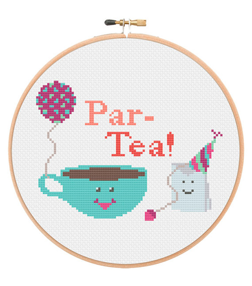 https://www.etsy.com/listing/267261005/par-tea-cross-stitch-pattern?ref=shop_home_active_1