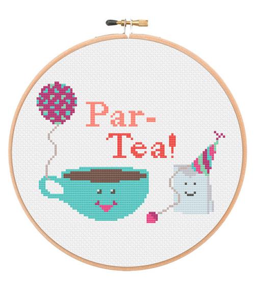 https://www.etsy.com/listing/267261005/par-tea-cross-stitch-pattern?ref=shop_home_active_1