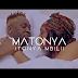 Download Video Mp3 | Matonya – Nyumba Ndogo