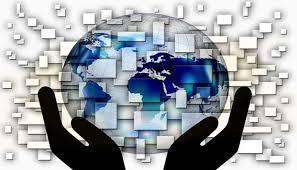 Pengertian Globalisasi Menurut Para Ahli dan Secara Umum