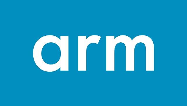 شركة ARM تسحب تراخيص المعالجات من هواوي