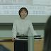 Sinopsis Drama Korea : TUNNEL Episode 16 - 2 - END
