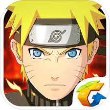 Download Game Naruto Mobile v1.17.10.9 Mod Apk (Unlocked Full Character) Full Version