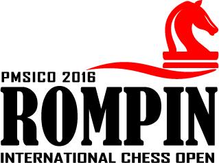 Logo PMSICO 2016