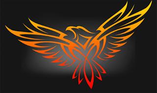 desain-logo-cara-membuat-gambar-burung-elang-vektor-dengan-photoshop