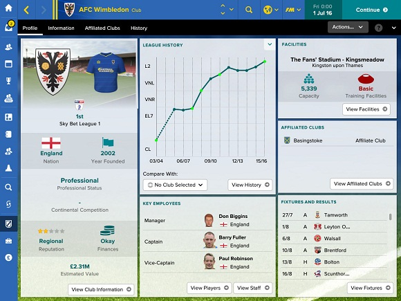 football-manager-touch-2017-pc-screenshot-www.ovagames.com-2