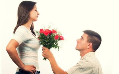 4 Kesalahan Pasangan yang Harus Anda Maafkan