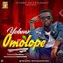 F! MUSIC: YOBENZ (@iam_YOBENZ) - OMOLOPE (Prod. Cheseberry) | @FoshoENT_Radio