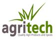 Lowongan Kerja Manager Teknik di PT Java Agritech - Semarang