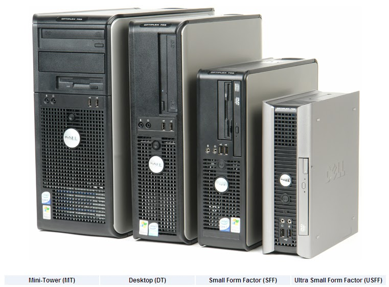Dell Optiplex 755 All Drivers Pack Free in addition Dell Optiplex 990 Support Wiring Diagrams furthermore Reset Bios Password as well 290025 Where I Find A Dell 790 Desktop Vga That Fits also Watch. on dell optiplex 7010 motherboard diagram