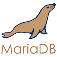 Maria DB Fix - ERROR 1698 (28000): Access denied for user 'root'@'localhost' on a new installation.