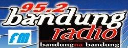 http://www.bandungradio.com/