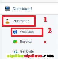 http://www.sipilkusipilmu.com/2016/03/cara-memasang-kode-iklan-popcashnet.html