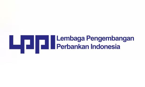 Rekrutmen Lowongan Kerja Lembaga Pengembangan Perbankan Indonesia (LPPI)