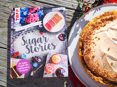 sugar-stories-buch-topp-adventskalender-buchrezension-blog-lemon-curd-pie