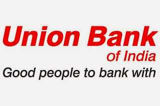 UNION Bank Specialist Officer Recruitment 2016-17