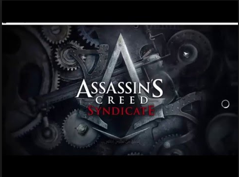 Cara mengubah subtitle rusia dengan english pada Assassins Creed Syndicate
