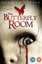 La habitación de las mariposas (2012)