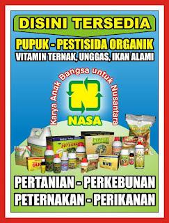 http://agenpupuknasa1.blogspot.com/2017/06/agen-resmi-pupuk-organik-nasa-medan.html