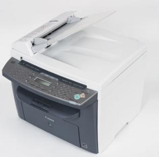 https://www.piloteimprimantes.com/2017/10/canon-mf4350d-pilote-imprimante-pour.html