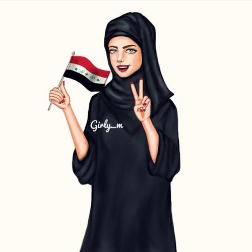 بنات العراق - خلفيات العراق