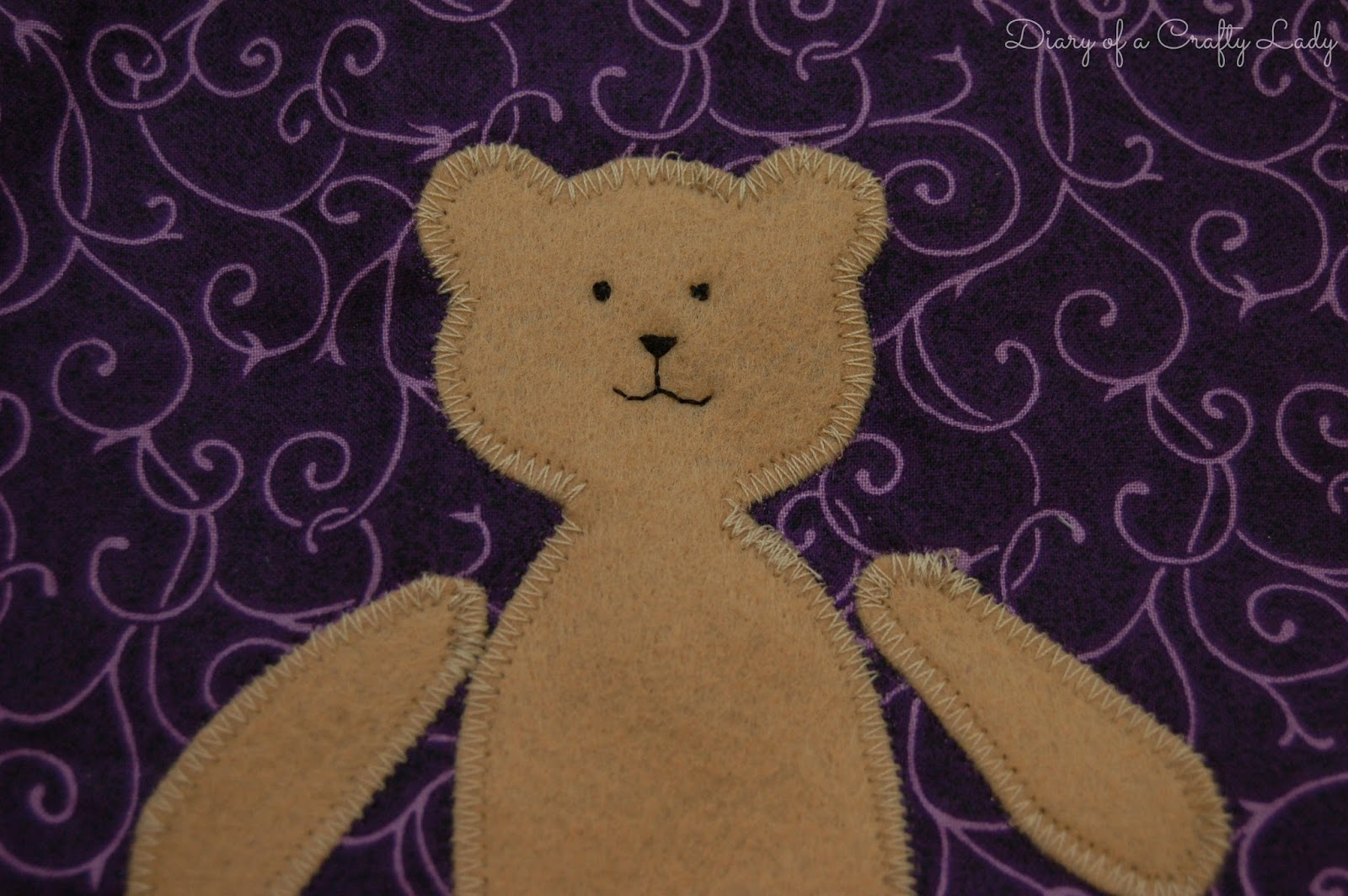 teddy bear case Case summary build-a-bear workshop was an american toy retailer, which was founded by maxine clark in 1996 in st louis, missouri build-a-bear workshop main served teddy beard read more.