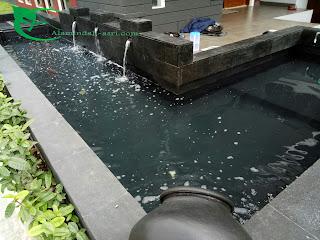 Alam indah asri adalah jasa tukang kolam terbaik di jabodetabek, banyak orang mengapresiasinya dan merekomendasikan nya ke alam indah asri. harga pembuatan kolam yang murah dan pengerjaaan kolam dengan tukang profesional.