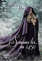 http://lesreinesdelanuit.blogspot.be/2018/01/souviens-toi-en-1450-de-valerie-mas.html