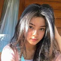 Biodata Lengkap Yoriko Angeline