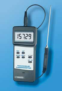 Contoh Termometer : contoh, termometer, Jenis, Termometer,, Gambar,, Fungsi,, Kelebihan, Kekurangannya, Lengkap, Bagian, FISIKABC