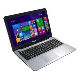 ASUS VM591DG Windows 8.1 64bit Drivers