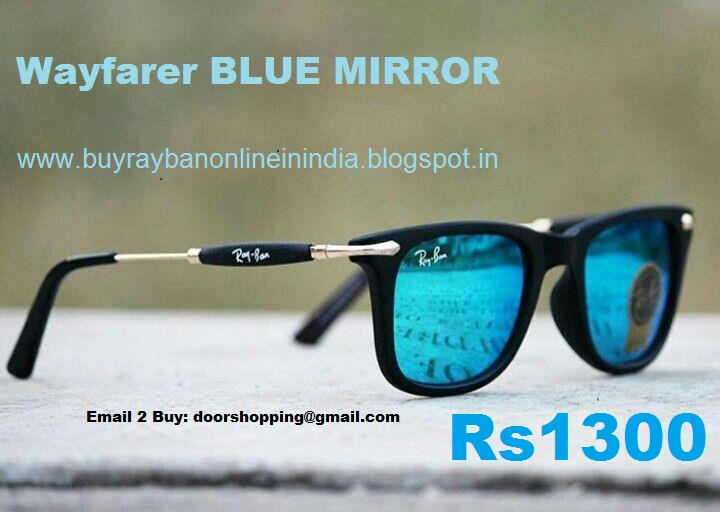 ray ban copy sunglasses online shopping