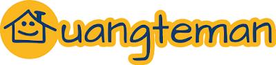 Pinjaman dana online dari UangTeman.com