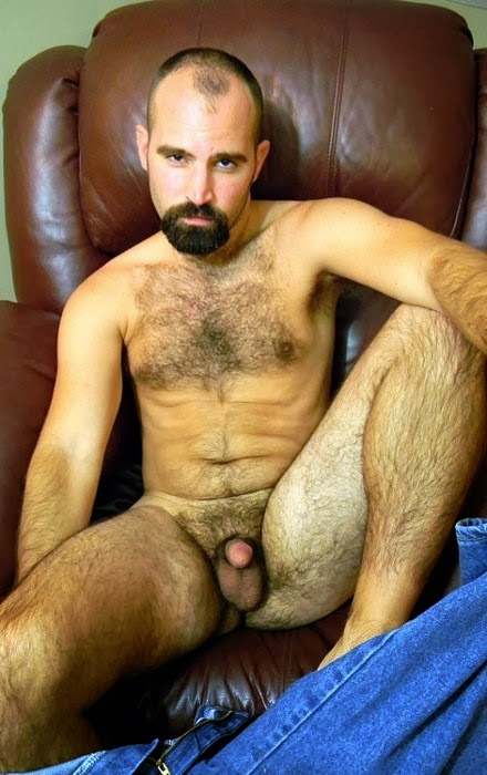 Macho Peludo Porn Gay Videos Pornhubcom