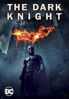http://www.hindidubbedmovies.in/2017/11/the-dark-knight-2008-full-hd-movie.html