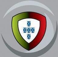 Pontuacao da liga portuguesa