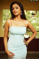 Tamil Actress Surabhi New Photo Shoot at Different Locations