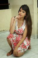 Komal Sharma Latest Sizzling Stills HeyAndhra