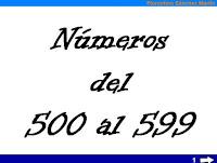 https://cplosangeles.educarex.es/web/segundo_curso/matematicas_2/numeros08/numeros08.html
